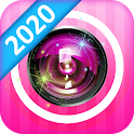 Camera for OPPO 2020 icon