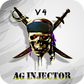 Ag Injector Pro icon