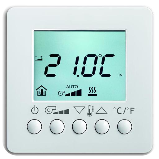 Live Room Temperature  screenshots 3