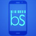 Netkiller Barcode Scanner icon
