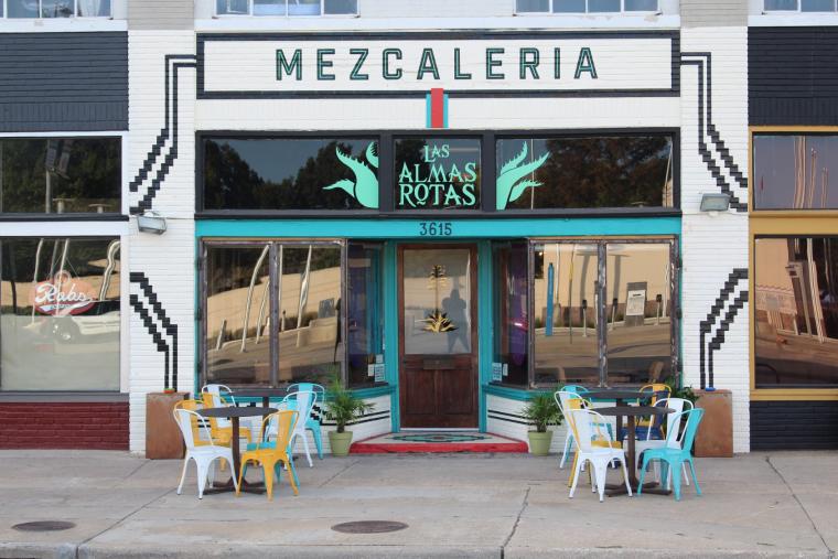 top-tequila-destinations-las-almas-rotas-texas