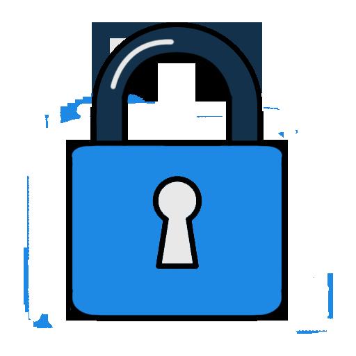 SecurePass - Password Manager APK Cracked Download
