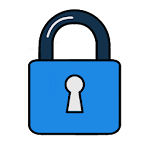 SecurePass - Password Manager 3.0.2 (Paid)