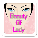 Beauty Tips icon
