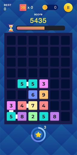 Merge Block 2.2.1 screenshots 3