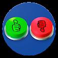 Buzzer Answer Button apk