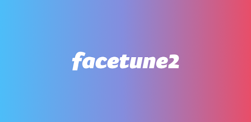 facetune for android free download