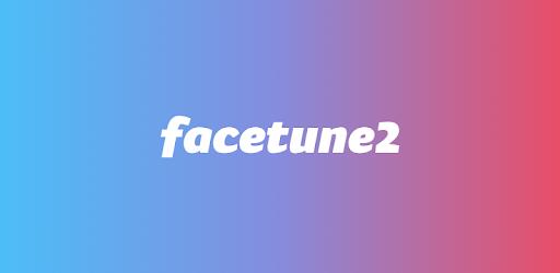 Facetune2 Vip Unlocked - Selfie Photo Editor - Trình Sửa Ảnh Tự Sướng Giúp Bạn Đẹp Lung Linh Mod APK