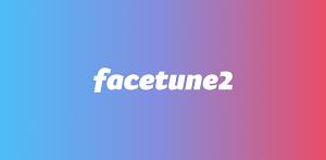 Facetune2 - Selfie Editor & Filters by Lightricks