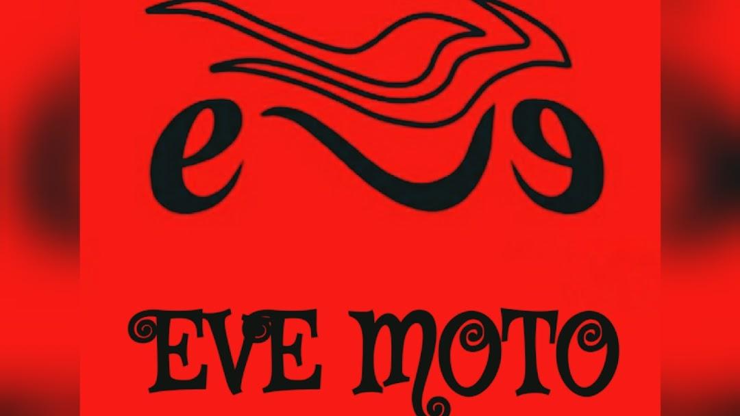 Eve Moto Motosiklet Yikama Buharla Detayli Temizlik Bakim Pasta