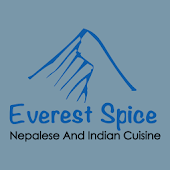 Everest Spice Brockley