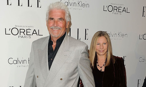 James Brolin Upset With Barbra Steisand Over Her Refusal To Socialize Post-Pandemic?