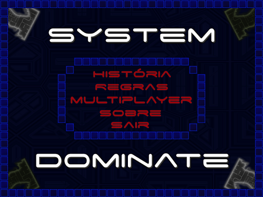 System Dominate