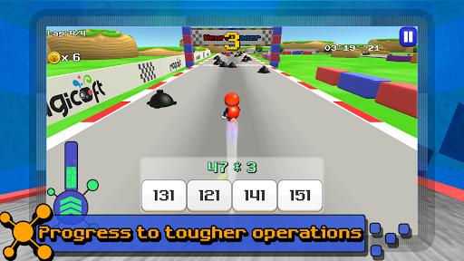 Neuro Racer 1.1 screenshots 5
