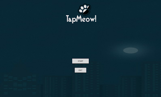 Tap Meow - náhled