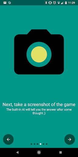 Trivia Assistant 0.5.31 {cheat|hack|gameplay|apk mod|resources generator} 3