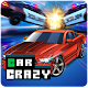 Download Crazy Car For PC Windows and Mac