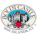 Boldt Castle Icon