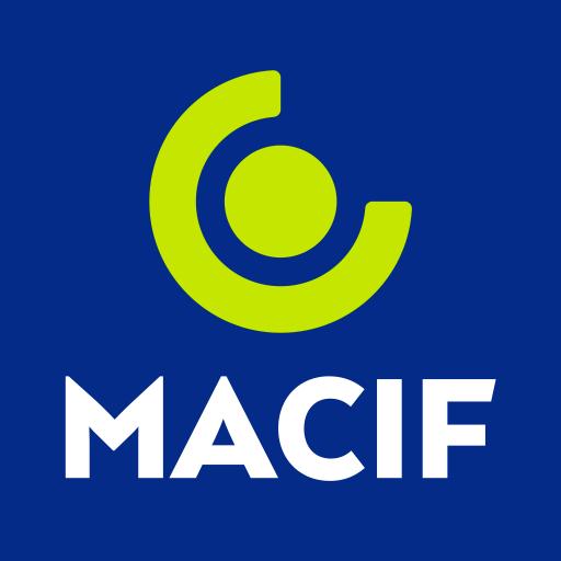MACIF - Essentiel pour moi Icon