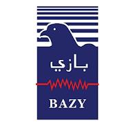 Bazy Fleet Management