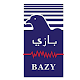 Bazy Fleet Management for PC-Windows 7,8,10 and Mac