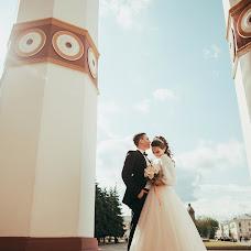 Wedding photographer Shamil Zaynullin (Shamil02). Photo of 20.12.2017