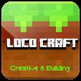 The Loco Craft IV Prime : Creative & Building icon