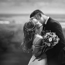 Wedding photographer Pavel Lukin (PaulL). Photo of 23.03.2017