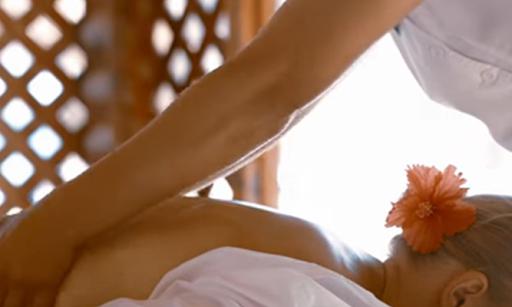 Video Full Body Massage Video Full Body Massage