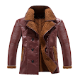 Coats Designing
