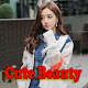 Download fashion cute beauty girl 2019 For PC Windows and Mac