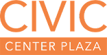 Civic Center Plaza Apartments Homepage
