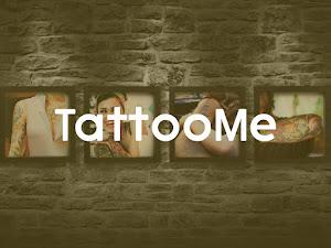 tattoo-me-02jpg