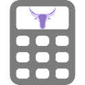 MRHS Semester Average Calc icon