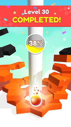 Stack Smash 2020  screenshots 3