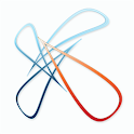 ETE 2016 icon