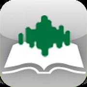 대전대학교 지산도서관