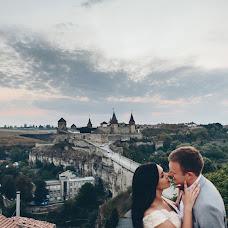 Свадебный фотограф Андрей Волошин (AVoloshyn). Фотография от 18.09.2016