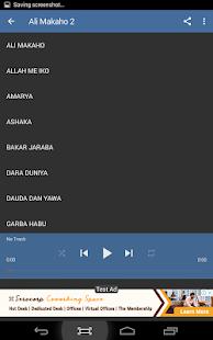 Download Ali Makaho For PC Windows and Mac apk screenshot 4