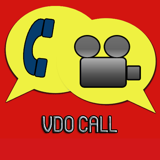 video call free apps
