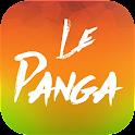 LePanga - Logo