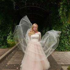 Wedding photographer Stanislav Donchenko (StanislavDon). Photo of 22.09.2017