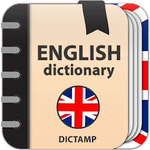 English dictionary - offline APK Cracked Download