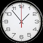 Battery Saving Analog Clocks Live Wallpaper 5.6
