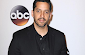 David Blaine breaks silence on awkward Eamonn Holmes interview