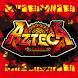 アステカ-太陽の紋章- Android