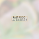 Fast Food - La Bariera Download for PC Windows 10/8/7