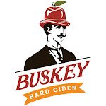 Logo of Buskey's Hard Cider