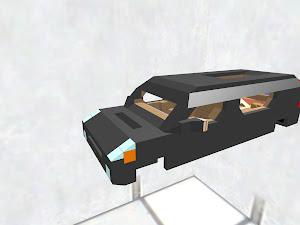 Voltic Model V Executive