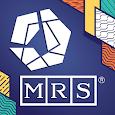 2018 MRS Spring Meeting icon